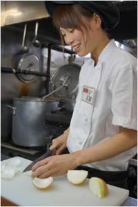焼肉レストランじゅじゅのバイト写真2