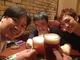 麺堂香 高城店のバイト写真2