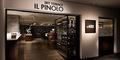 【IL PINOLO SKY TERRACE】のバイトメイン写真