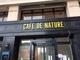 CAFE DE NATUREのバイト写真2