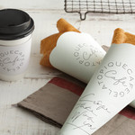 gelato pique cafe 藤井大丸店のバイト