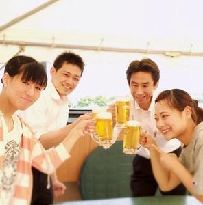 米沢牛黄木 金剛閣のバイト写真2