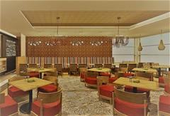 Latin Italian Dining SHANTY 新浦安店