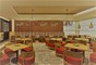 Latin Italian Dining SHANTY 新浦安店のバイトメイン写真