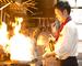 Latin Italian Dining SHANTY 新浦安店のバイト写真2