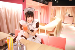 @ほぉ~むカフェ
