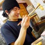 串カツ田中 新宿歌舞伎町店のバイト