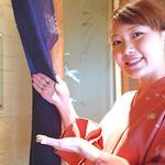 日本海庄や 八重洲店のバイト