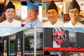 【回転すし北海道 学園通り店】のバイトメイン写真