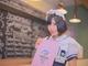 メイドカフェめいどりーみん 名古屋 ドン・キホーテ栄店のバイトメイン写真