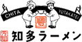 【ゆたか亭 常滑店】のロゴ