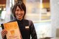 【京鼎樓(ジンディンロウ) DINER ららぽーと新三郷店】のバイトメイン写真