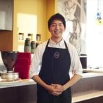 タリーズコーヒー サンストリート浜北店のバイト
