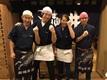 【やきとり処い志井 東口店】のバイトメイン写真