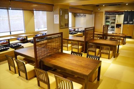 い志井 2-kaiのバイト写真2