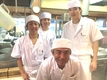 【丸亀製麺高知高須店】のバイトメイン写真