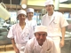 丸亀製麺高知高須店のバイトメイン写真