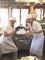 丸亀製麺鳥取店のバイトメイン写真