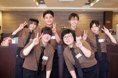 ビリオン珈琲 金沢久安店