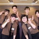 ビリオン珈琲 金沢久安店のバイト