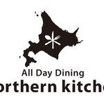 Northern kitchenのバイト