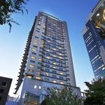 ウェスティンホテル大阪のバイト