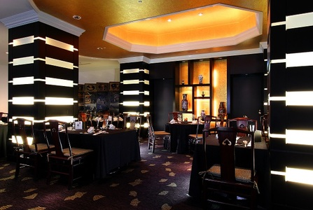 ウェスティンホテル大阪のバイト写真2