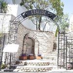 L'EGLISE鎌倉のバイト
