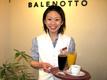 【オステリア バレノット】のバイトメイン写真