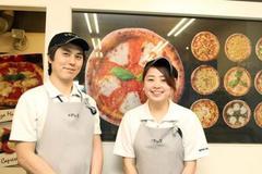 ストロベリーコーンズ 古川店