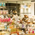 DEAN & DELUCA 八重洲店のバイト