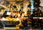 DEAN & DELUCA 京都店のバイトメイン写真