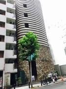 赤坂ダイニングバー(仮称)