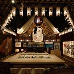 板前寿司 江戸のバイト