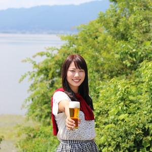 ごきげんえびす近江八幡駅前店のバイト写真2