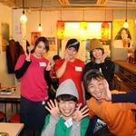 串カツ田中 銀座店のバイト
