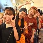 串カツ田中 新浦安店