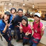 串カツ田中 中目黒店のバイト