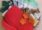 人形町今半 横浜高島屋店のバイト写真2