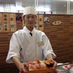 神田川グルメ館 都城店のバイト