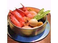 寿司 釜めし 百万石のバイト写真2