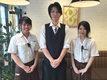 【岡山珈琲館 クラブラティエ】のバイトメイン写真