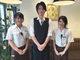 岡山珈琲館 クラブラティエのバイトメイン写真