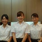 岡山珈琲館大野辻店のバイト