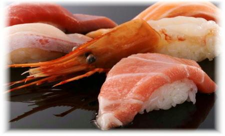 回転寿司ととぎん近鉄奈良駅前店のバイトメイン写真
