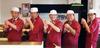 回転寿司ととぎん近鉄奈良駅前店のバイト写真2