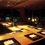 XEX 愛宕グリーンヒルズ / aburiyaki & sushi Anのバイト