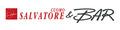 【SALVATORE CUOMO & BAR 柏】のロゴ