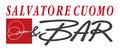 【SALVATORE CUOMO&BAR金山】のロゴ