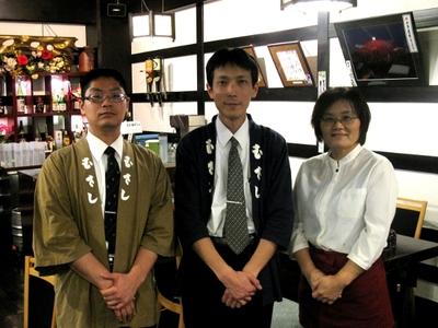 むさし土橋店のバイト写真2